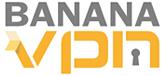 Banana-VPN