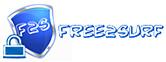Free2SurfVPN