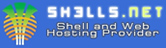 Sh3lls