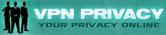 VPNPrivacy